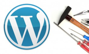 database-wordpress
