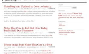 notes-blog-core-theme