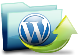 wp_folder
