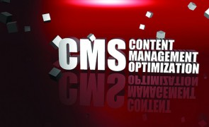 CMS_syst