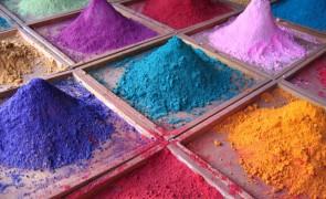 pigment-color