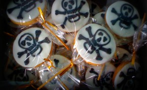 pirate_cookies