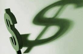 dollar_img