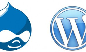 drupal_vs_wordpress