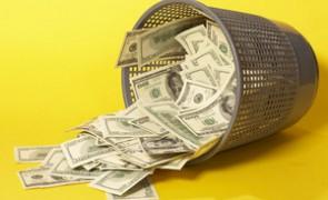 money_v_urne1