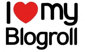 I-love-my-blogroll
