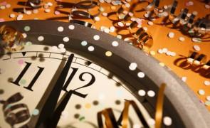 happy-new-year-graphics-09