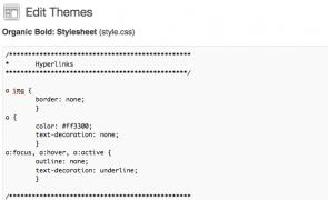 stylesheet_editor