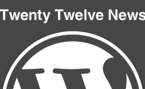 TwentyTwelveNews-Banner