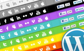 wp_social_toolbar