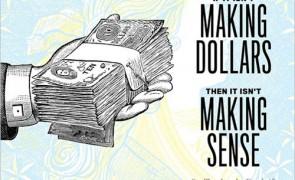 making-dollars