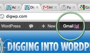 toolbar-accesskey