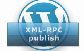 wordpress-xml-rpc-publish