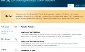 3-wiki-theme