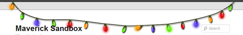 Christmas-Lights-WordPress-Plugin-2