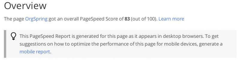 Page-Speed-Baseline-800x225