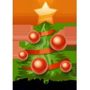 christmas-orig