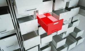 file-folders-sm