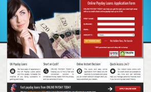payday-loan-spam-example