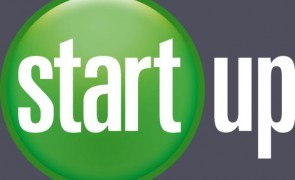 startup_wordpress