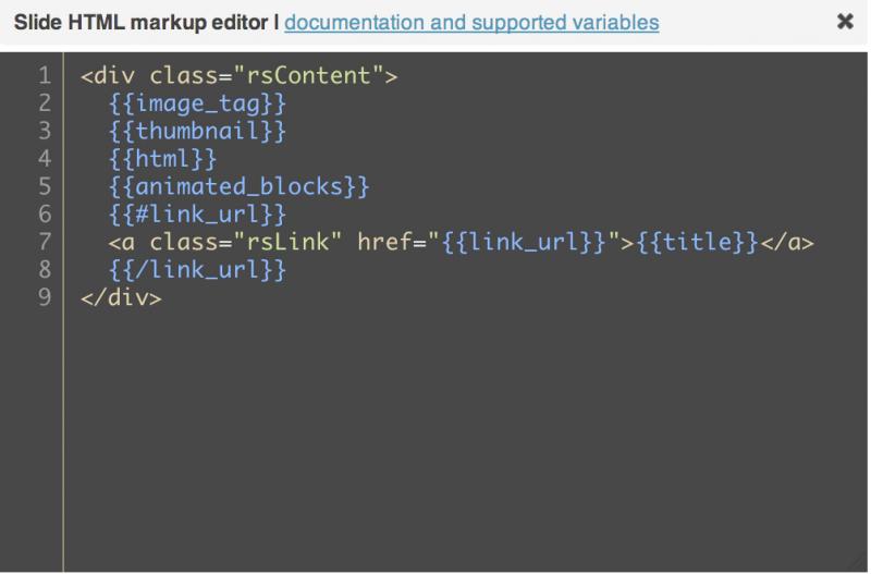 Markup-Editor-800x527
