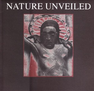 """Nature Unveiled"", 1984"