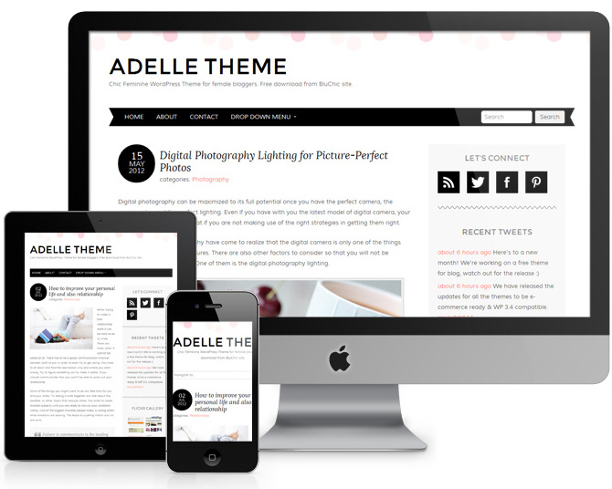 adelle-theme-21