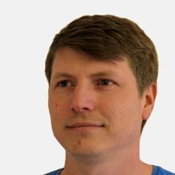 Сергей Мюллер, разработчик плагина Snitch для WordPress