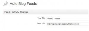 add-feeds-2
