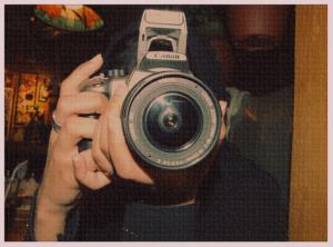photoblogging-2-470x348