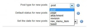 publish-as-posts