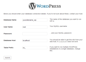 configure-wordpress-02