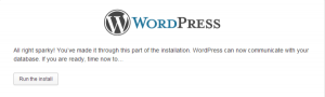 configure-wordpress-03