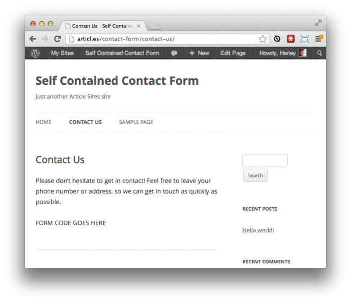 contact-form-back-to-normal-700x604