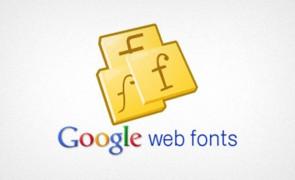 google-web-fonts1
