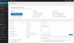 new-wp-dashboard-700x414
