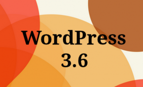 wordpress-36-main