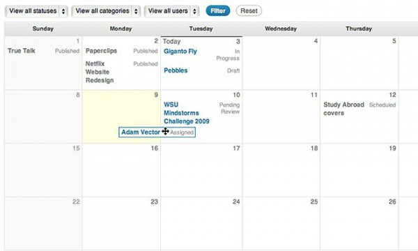 editflow-calendar