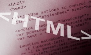 html_comments