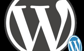 wordpress-child-themes