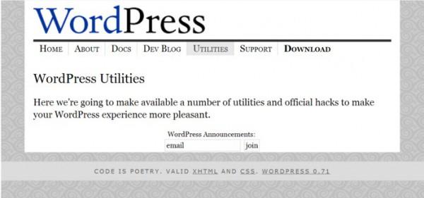 2003-utilities