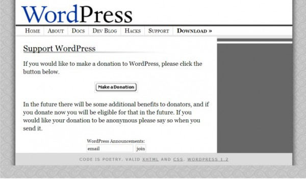 2004-donate