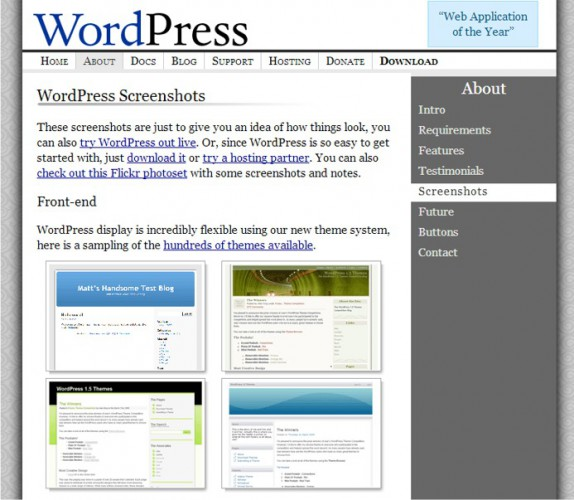 2005-screenshots-themes