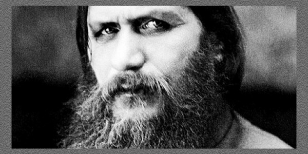 Rasputin_800x400