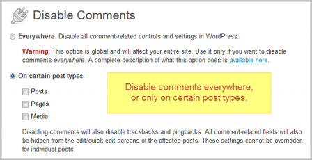 disable-comments-settings-448x230