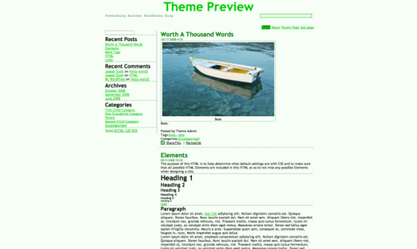 a-wordpress-theme-700x418