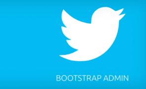boot_adm