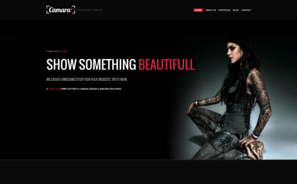 camara-wordpress-theme-700x434