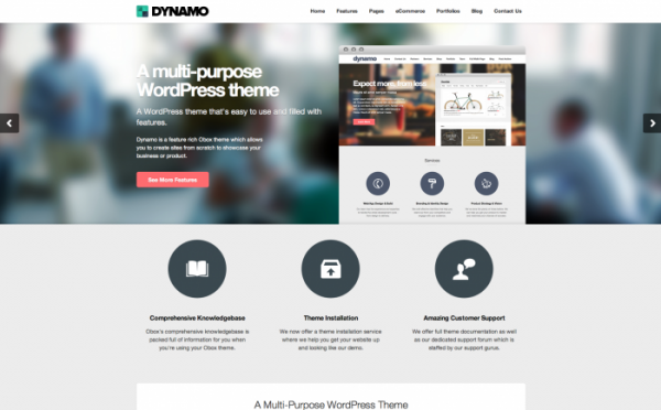 dynamo-wordpress-theme-700x434