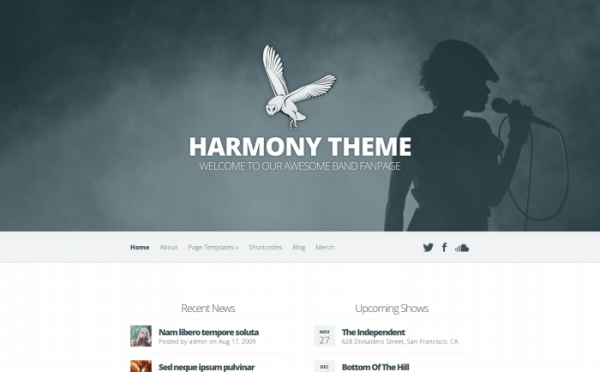 harmony-wordpress-theme-700x434